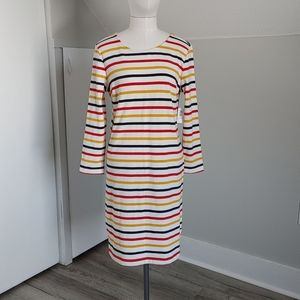 Old Navy | casual dress